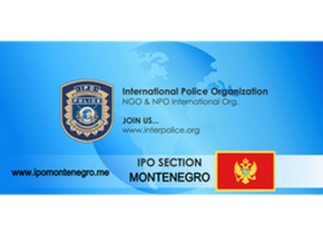 Important activity IPO Montenegro