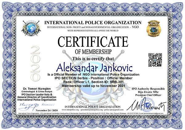 IPO Membership SRB 301.png
