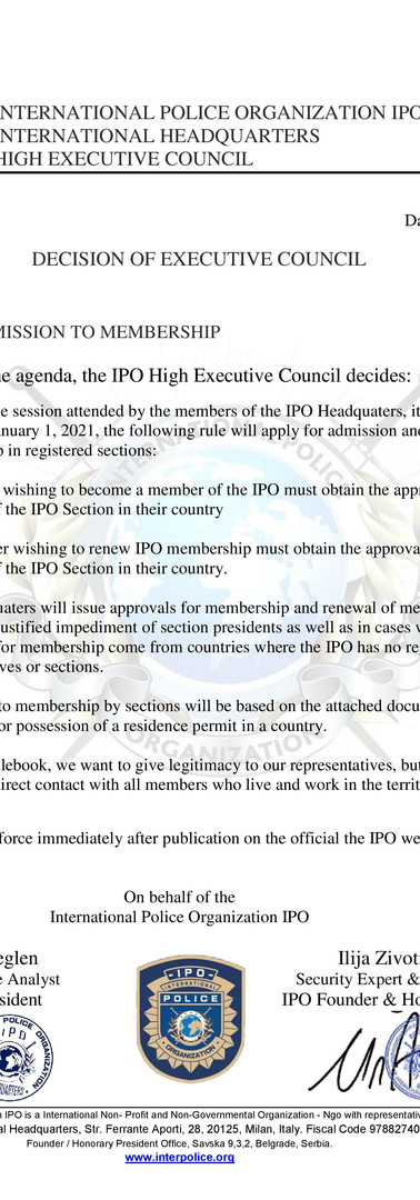 01 IPO HQ Decision.jpg