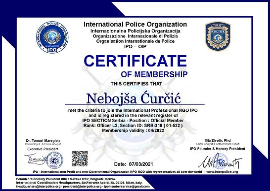 IPO Membership SRB 318.png