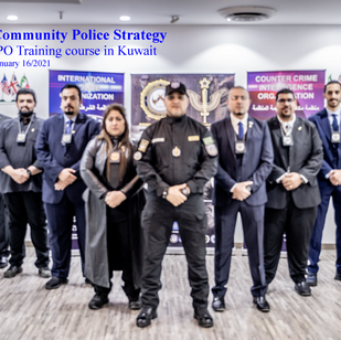 IPO Activity Kuwait.png