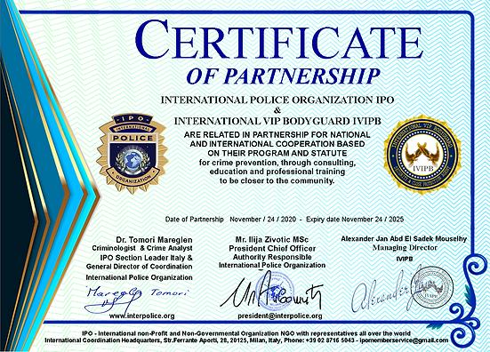 IPO - IVIPB Partnership.png