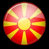 NMK Flag.png