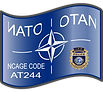 IPO -NATO.png