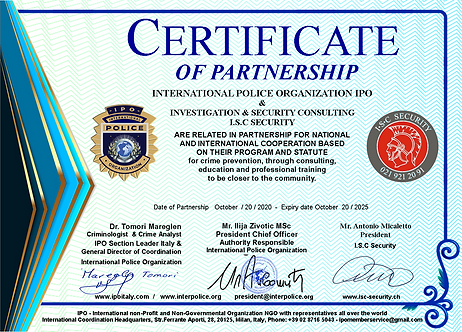 IPO-ISC Security Partnership.png