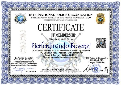 IPO Membership IT 011.png