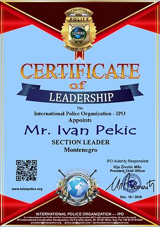 IPO Leadershp Ivan Pekic.png