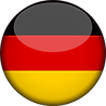 German icon flag.png