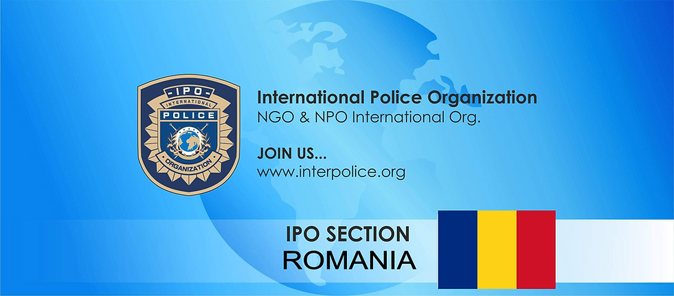 8 IPO section Romania cover.png