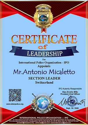 IPO Leadership Cert Micaletto.png