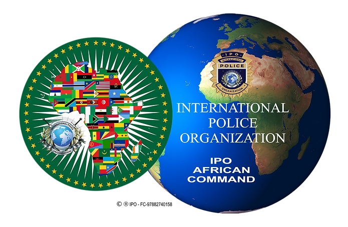 IPO African Command.png