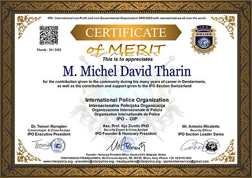IPO Merit Cert CH-H 002.png