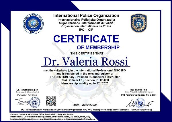 IPO Membership IT 008.png