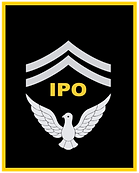 P-O L2.png