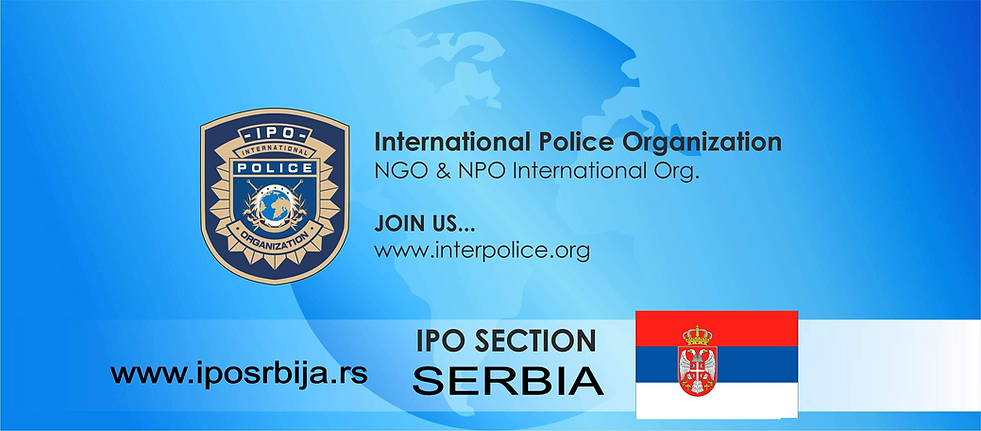 22 IPO Serbia cover image.png