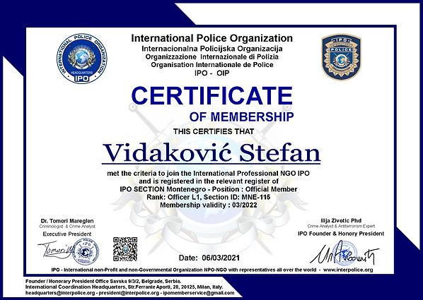 IPO Membership MNE 115.png