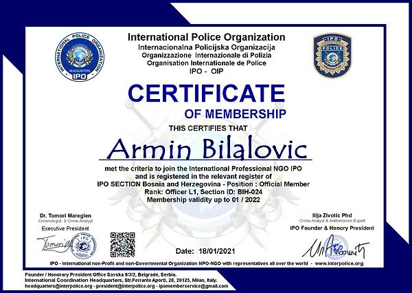 IPO Membership BIH 024.png