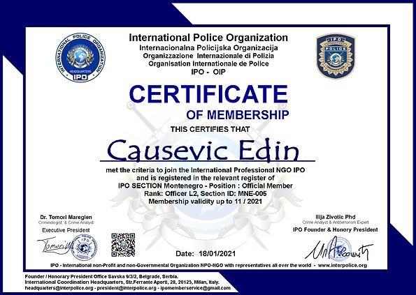 IPO Membership MNE 005.png