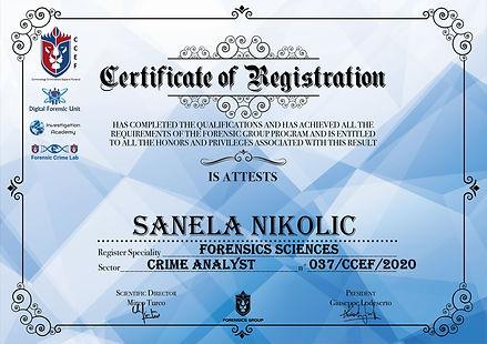 Forensics ALBO SANELA NIKOLIC.jpg