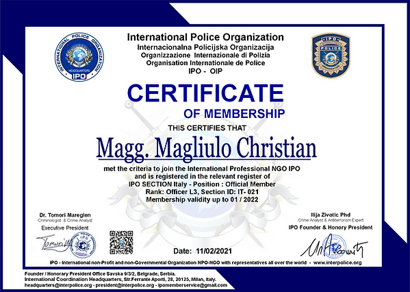 IPO Membership IT 021.png