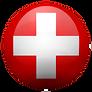 Swiss flag.png