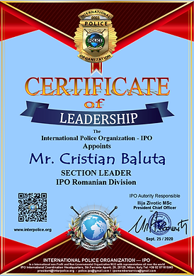 IPO Leadership Cert Cristian Baluta.png