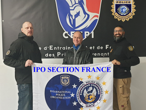 IPO Section France Activity 2021