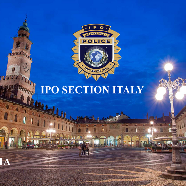 IPO Italy cover Image.png