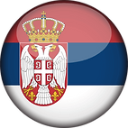 srb flag.png