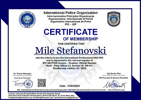IPO Membership GR 011.png