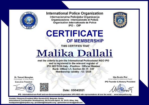 IPO Membership IT 027.png