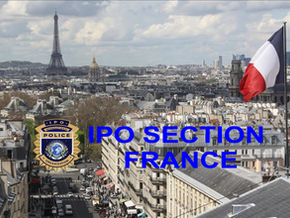 IPO France Partnership Activity