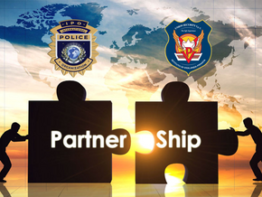 IPO Section Italy important Partnership with Union Security S.P.A