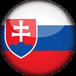 slovakia flag.png