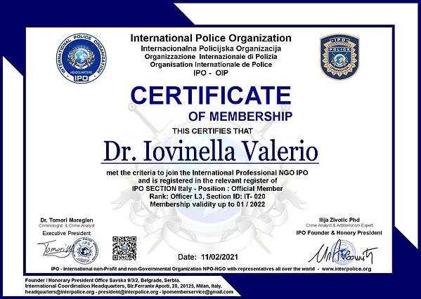 IPO  Membership IT 020.png