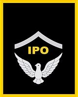P.O-L1.png