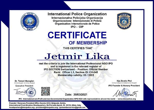 IPO Membership CH 045.png