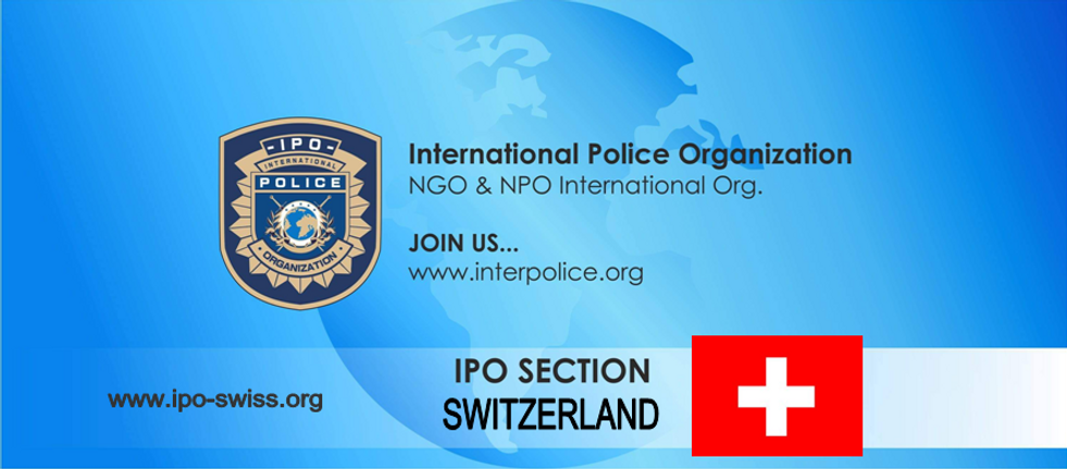 3 IPO Swiss Section Couver image.png