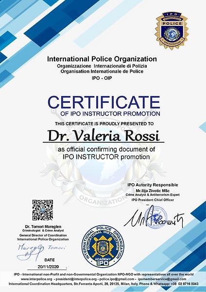 IPO Instructor Valeria Rossi.png