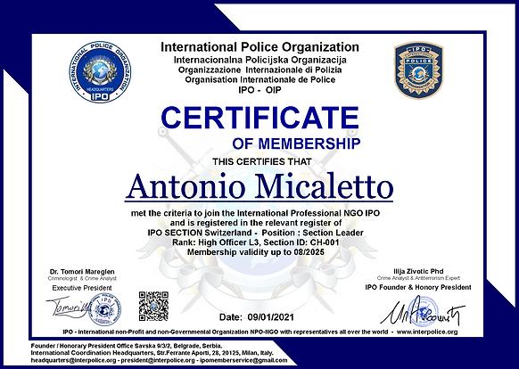 IPO Membership CH 001.png
