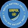UN Police