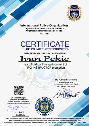 IPO Instructor Ivan Pekic.png