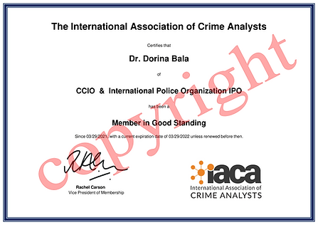 Bala-IACA cert.png