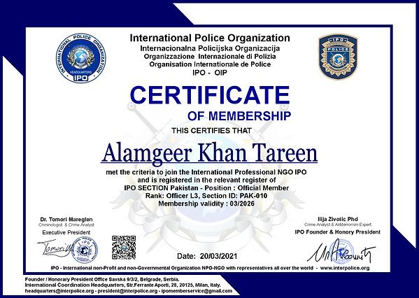 IPO Membership 010.png