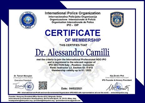 IPO Membership IT 013.png