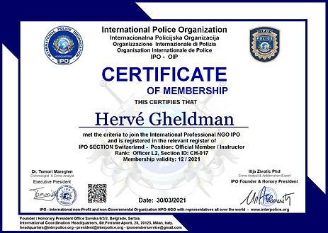 IPO Membership CH 017.png