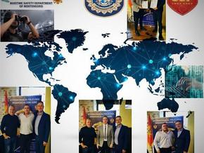 IPO Montenegro Activity
