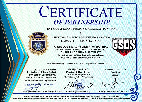 IPO-GSDS Partnership.png