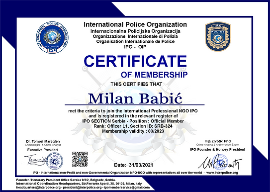 IPO Membership SRB 324.png