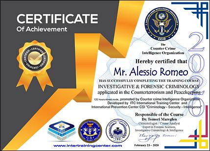 Course Alessio Romeo.png
